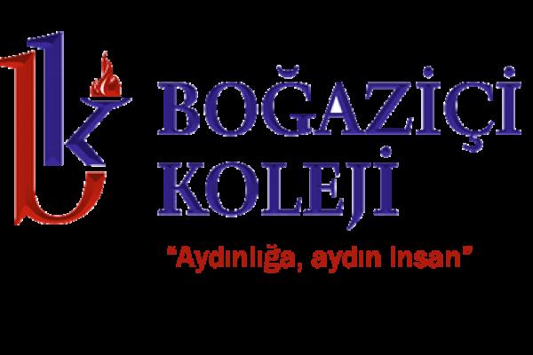 Boğaziçe Koleji