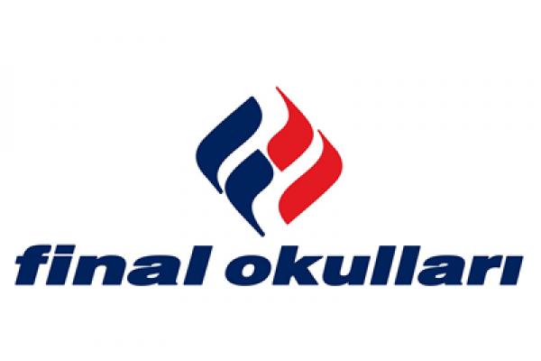 Final Okulları İstanbul