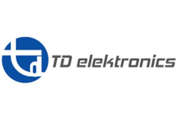 TD ELEKTRONIK