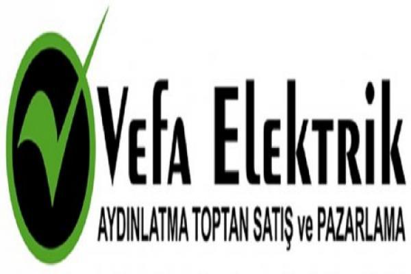 Vefa Elektrik